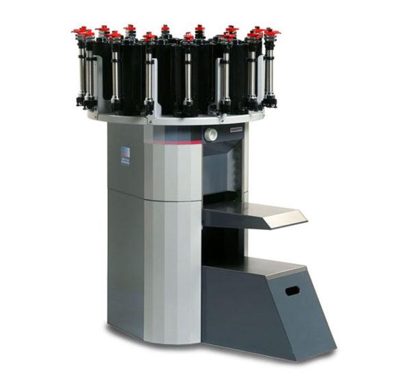 Ручные дозаторы Blendorama 23BM