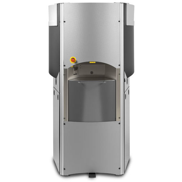 Автоматические дозаторы HA150