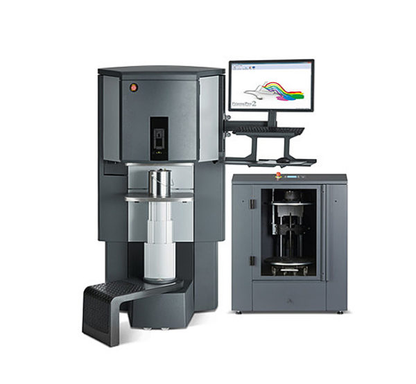 Автоматический дозатор HA480