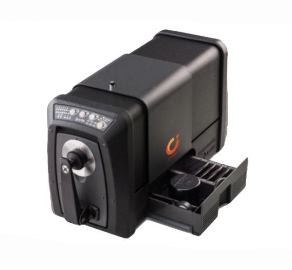 Настольные спектрофотометры Ci7600 и Ci7800