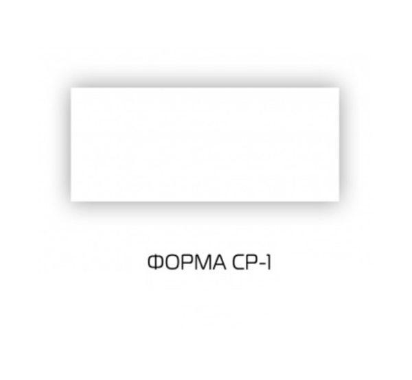 Бумажные ловушки Leneta для излишков краски