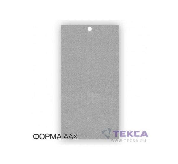 Картонные панели Leneta c алюминиевой фольгой (Алю-Карты)