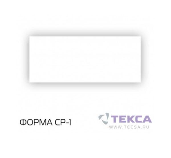 Окрашенные стальные панели Leneta для измерения укрывистости