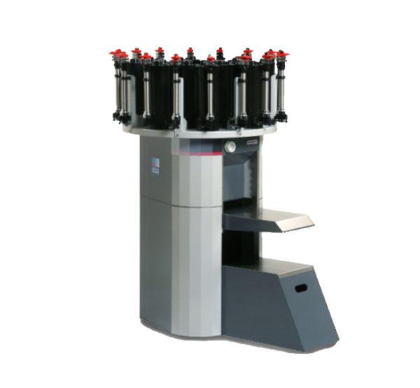 Ручные дозаторы Blendorama 53BM