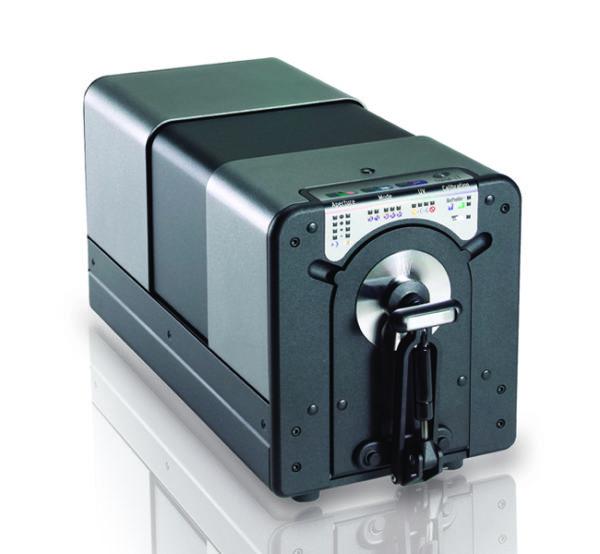 Настольные спектрофотометры Color i5
