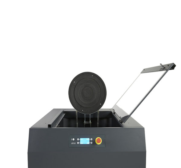 Гироскопические миксеры GA480