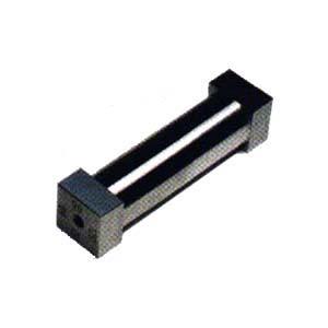 Аппликаторы Baker (ASTM D823 53)