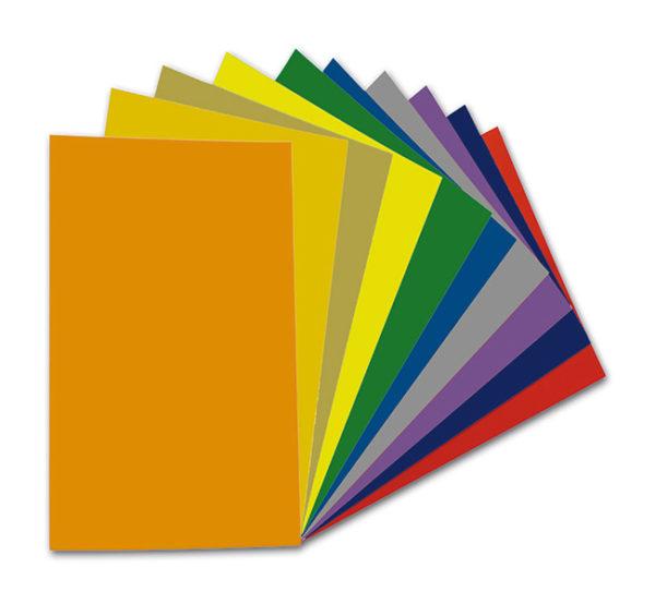 Отдельные страницы каталога RAL CLASSIC K6