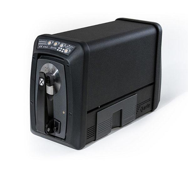 Настольные спектрофотометры Ci7500