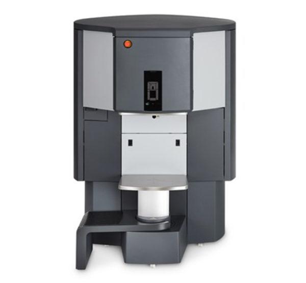 Автоматические дозаторы HA680