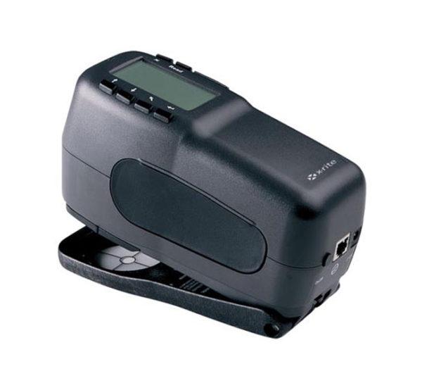 Портативные спектрофотометры 964